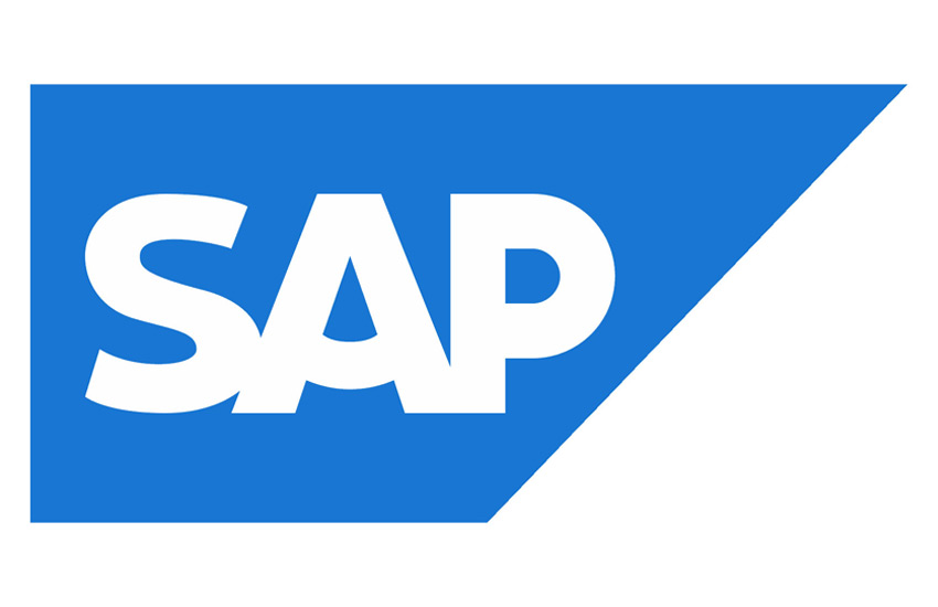 Three SAP Partners Recognized For Cloud Application, SMB Sales Growth